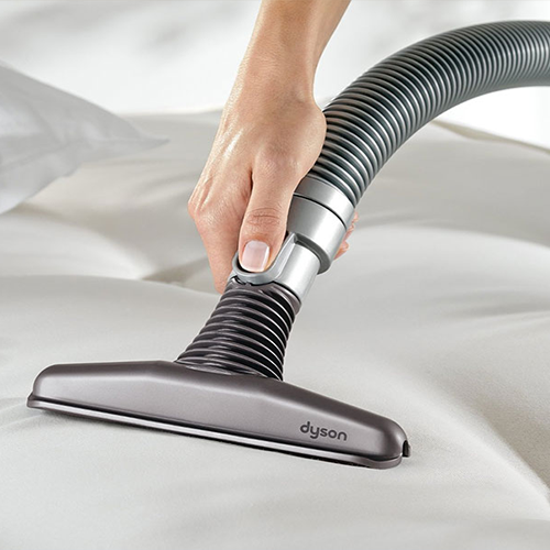 Mattress-Cleaning-Dead-skin-cells-Jersey-City-NJ
