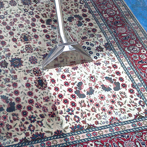 pro-Rug-Cleaning-services-Jersey-City-NJ-Polyester-and-polyester-blends