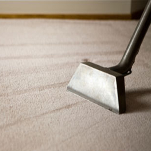 Carpet-Cleaning-Jersey-City-NJ