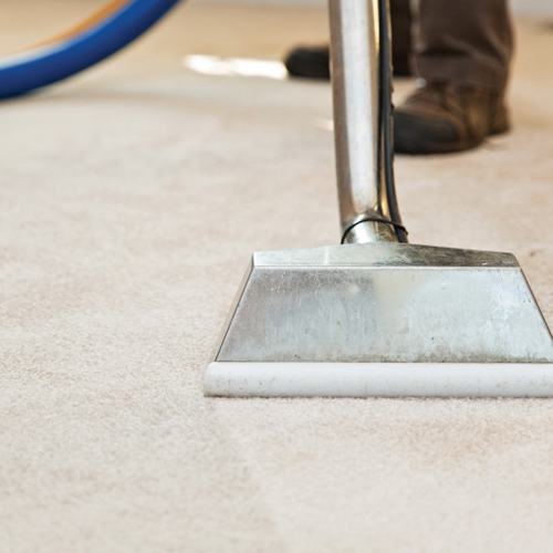 Carpet-Cleaning-skillful-technician-Tight-and-Loose-weaves-Jersey-City-NJ