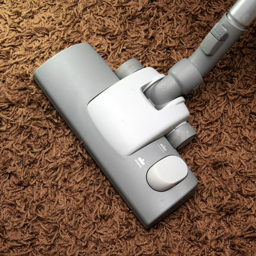 Rug-Cleaning-skillful-technician-Turkish-Indian-Jersey-City-NJ