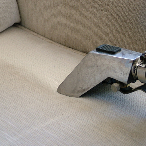 Upholstery-Cleaning-basking-ridge-new-jersey-Satin-Silk-Leather-Faux-leather-Velvet-Velour-Cotton-and-Linen-blends-Faux-Leather