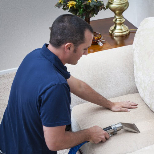 Upholstery-Cleaning-service-manhasset-ny-Body-and-hair-oils-and-products-that-rub-off-on-the-fabric