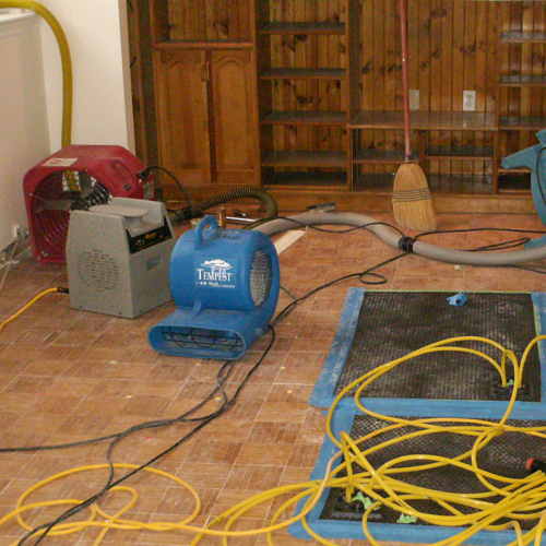 Water-Damage-Repair-Broken-water-pipes-Jersey-City-NJ