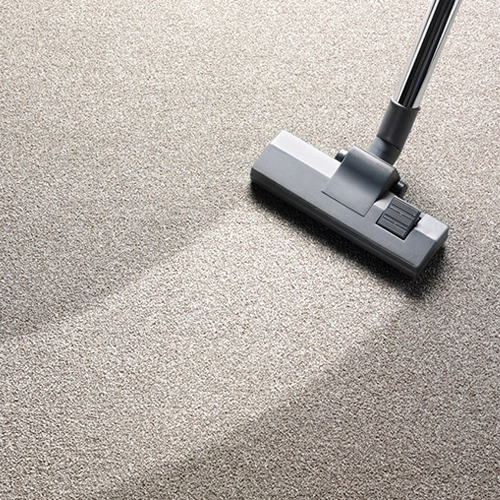 pro-Carpet-Cleaning-services-Jersey-City-NJ-Wool-& wool-blends