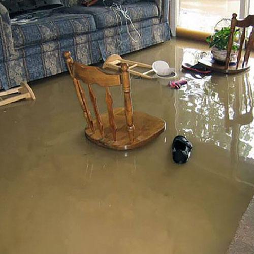 professional-water-damage-restoration-at-Jersey-City-NJ