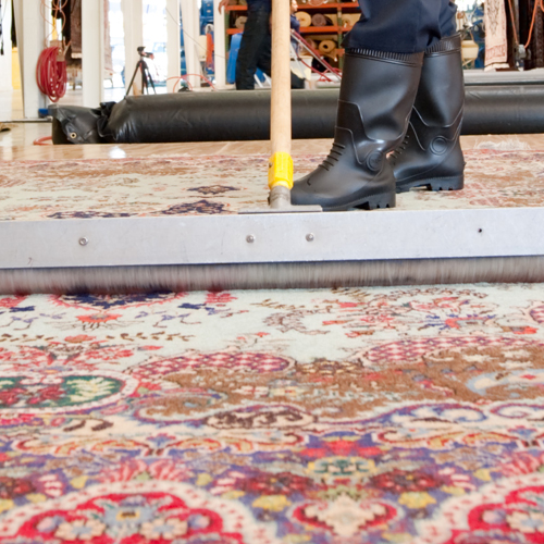 same-day-Rug-Cleaning-Jersey-City-NJ-Natural-and-synthetic-fibers