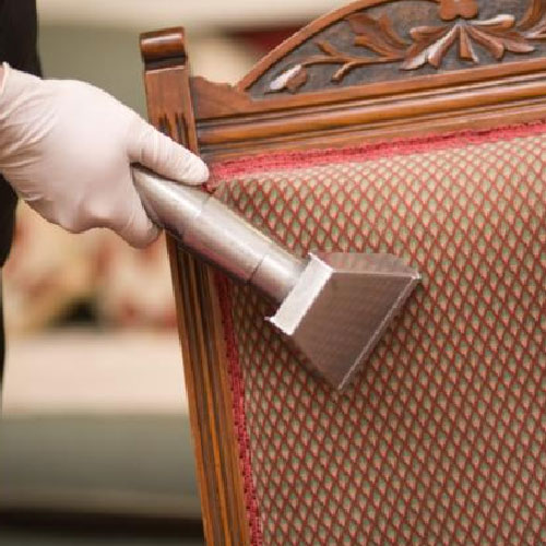 same-day-Upholstery-Cleaning-Jersey-City-NJ