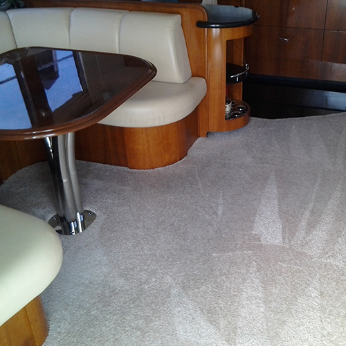 stunning-boat-cleaning-which-includes-carpet-rug-Upholstery-Cleaning-Jersey-City-nj